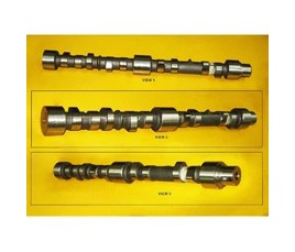 Caterpillar Camshaft (1323930) Aftermarket