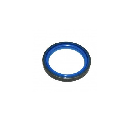 Caterpillar Press-In Wiper Seal (2271146) Aftermarket