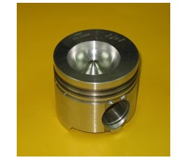 Caterpillar Body A-piston (7C5668) Aftermarket