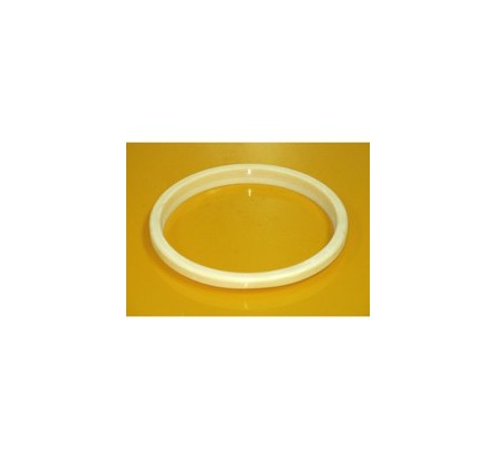 Caterpillar Snap-In Wiper Seal (4T5663) Aftermarket