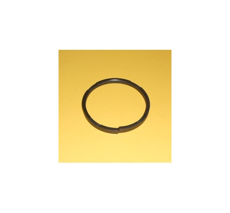 Caterpillar Snubber Seal (6I6922) Aftermarket