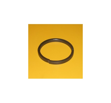Caterpillar Snubber Seal (7I1352) Aftermarket