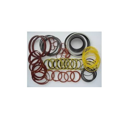 Caterpillar SEAL KIT (2590775)