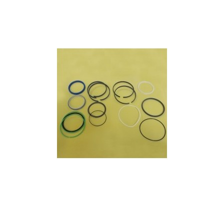 Caterpillar SEAL KIT (2344587)