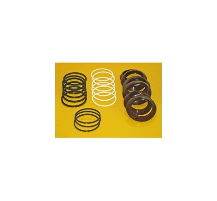 Caterpillar SEAL KIT (1149305)