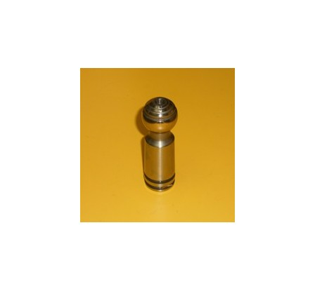 Caterpillar PISTON (0995713)