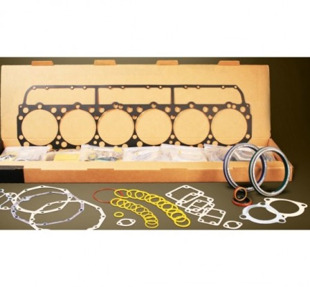 Caterpillar KIT GASKET (9X6598)