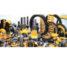 Caterpillar COTTER (6L3964)