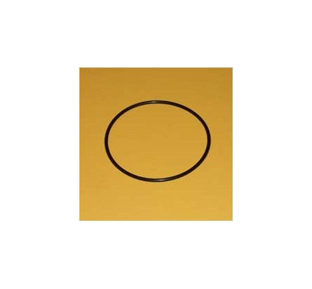 Caterpillar O-RING (1039083)