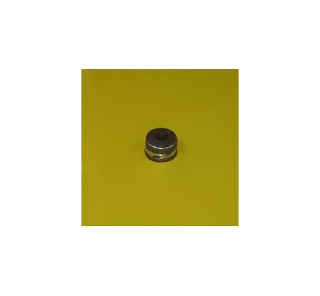 Caterpillar SEAL-IN VALV (7W9143)