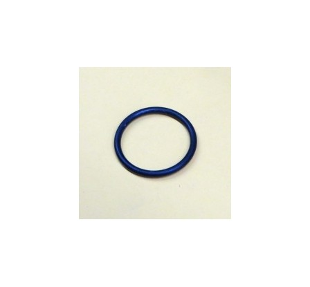 Caterpillar SEAL O-RING (3062337)