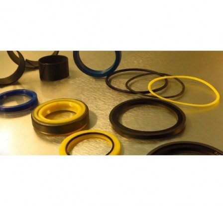 Caterpillar SEAL O RING (3327549)