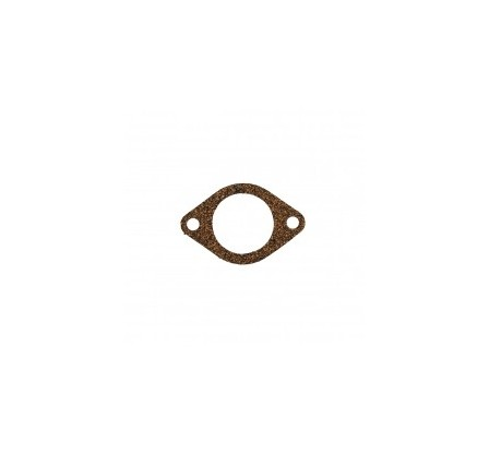 Caterpillar GASKET-COVER (1541828)