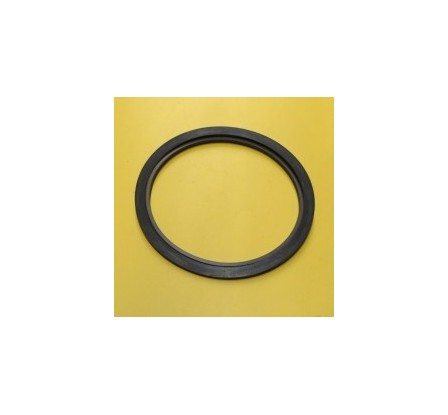 Caterpillar Buffer Seal (9X7267) Aftermarket