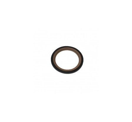Caterpillar Seal A (8C9122) Aftermarket