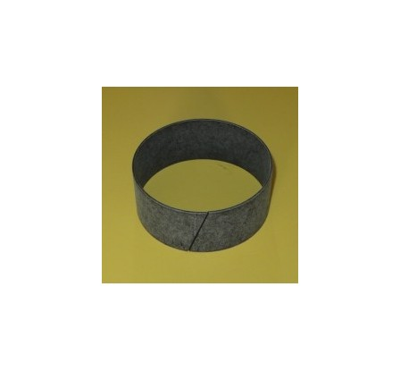 Caterpillar Head Wear Ring (8T7848) Aftermarket