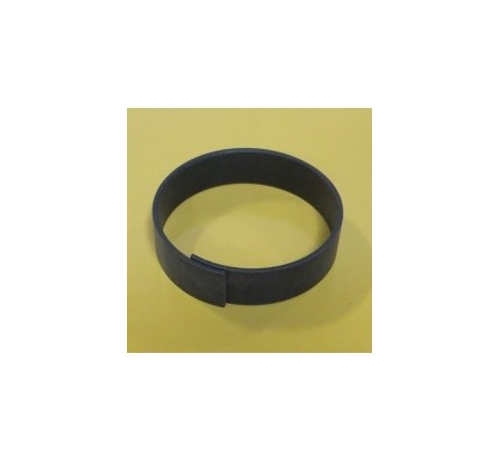 Caterpillar Head Wear Ring (1194760) Aftermarket