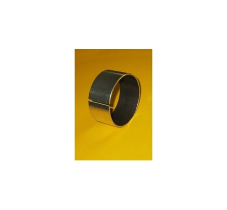 Caterpillar Metal Bearing Head Wear Ring (1140755) Aftermarket