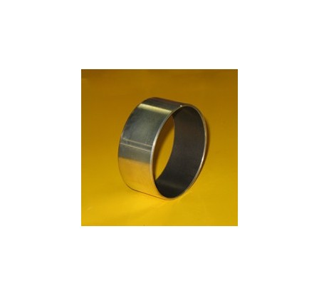 Caterpillar Metal Bearing Head Wear Ring (1140758) Aftermarket