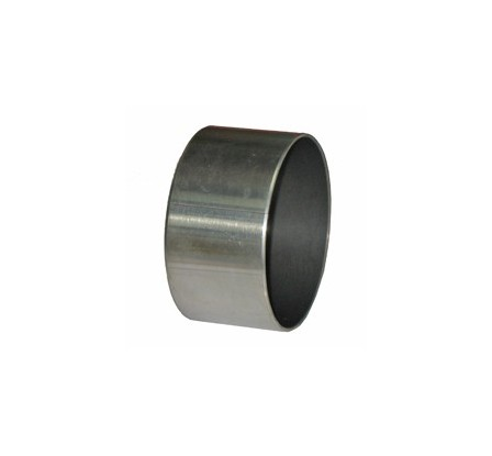Caterpillar Metal Bearing Head Wear Ring (1140761) Aftermarket