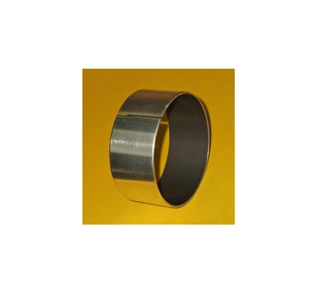 Caterpillar Metal Bearing Head Wear Ring (1140762) Aftermarket