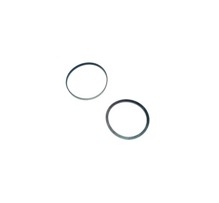 Caterpillar Piston Seal (5J5402) Aftermarket