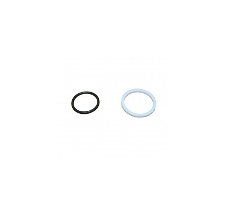 Caterpillar Piston Seal (5J9822) Aftermarket