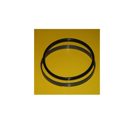 Caterpillar Piston Seal (8T1792) Aftermarket