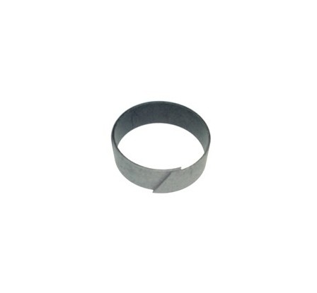 Caterpillar Piston Wear Ring (4J3420) Aftermarket