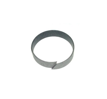 Caterpillar Piston Wear Ring (4J3745) Aftermarket