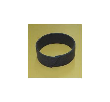 Caterpillar Piston Wear Ring (4J2620) Aftermarket