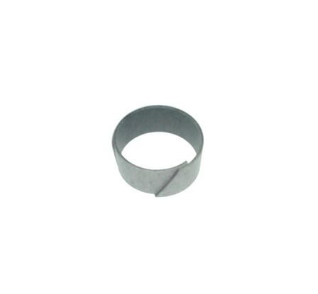 Caterpillar Piston Wear Ring (4J3236) Aftermarket