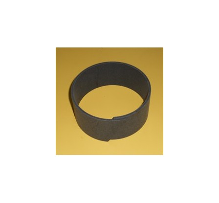 Caterpillar Piston Wear Ring (6J4175) Aftermarket