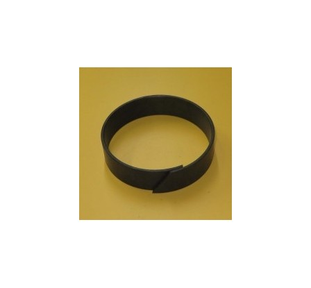 Caterpillar Piston Wear Ring (6J7264) Aftermarket