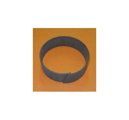 Caterpillar Piston Wear Ring (7J1731) Aftermarket