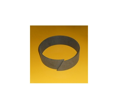 Caterpillar Piston Wear Ring (1057262) Aftermarket