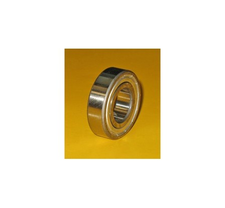 Caterpillar 2H-3814 Ball Bearings (2H3814) Aftermarket