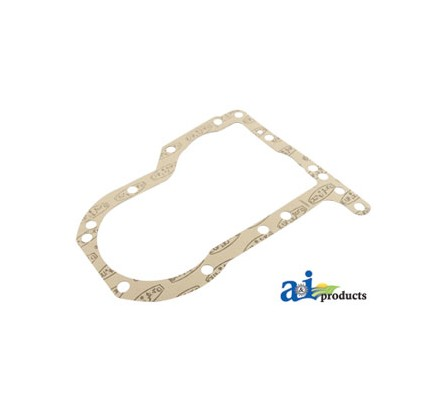 GASKET CL. HSG. TO TRANS (R99292)