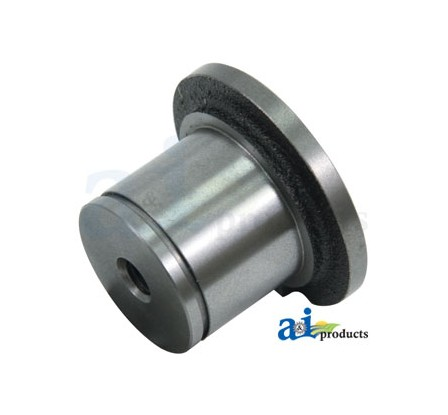SUPPORT BEARING (9803325)