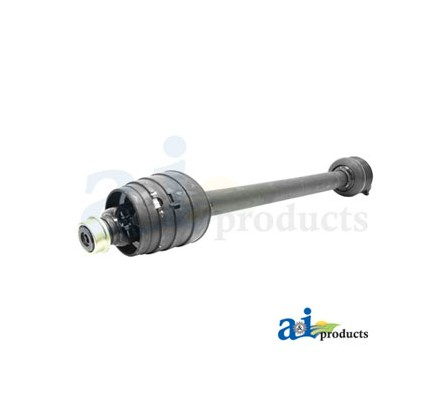 COMP. ASSY 2580 SER. (WC584813A)