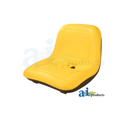 SEAT LAWN TRACTOR (GY20554)