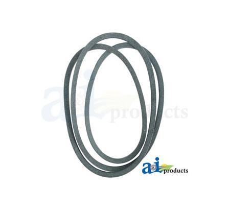 SEARS/ROPER/AYP BELT (B1140294)