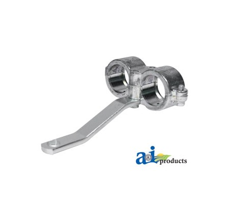 DOUBLE CLAMP (44A50064)