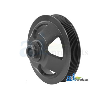 PULLEY WATER PUMP (F0NN8A528AA)