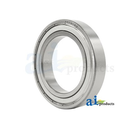 RELEASE BEARING JD (AR27447)