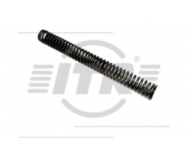 Caterpillar Compression Spring (3T7584) Aftermarket