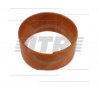 Caterpillar Head Wear Ring (4T5613) Aftermarket