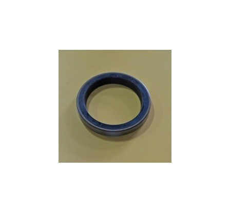 Caterpillar Press-In Wiper Seal (7J8273) Aftermarket